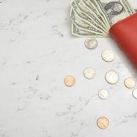 Como organizar as Finanças Pessoais + Dicas de Apps