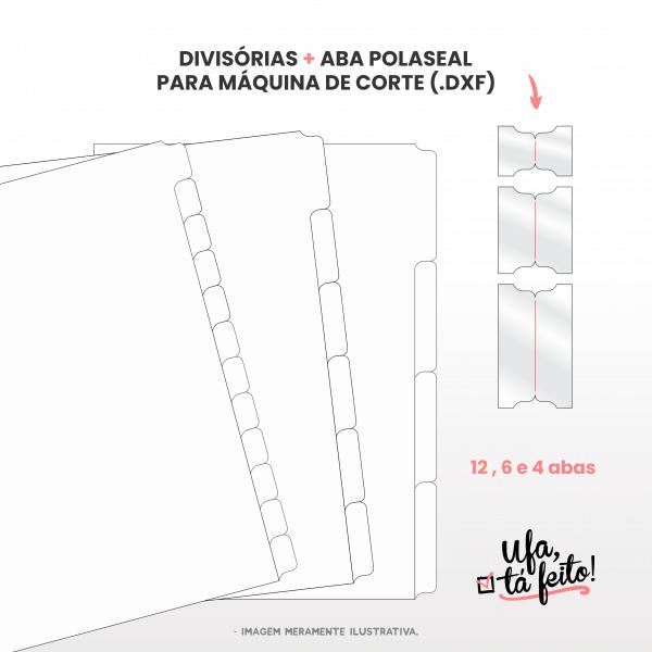 Divisórias_MaquinadeCorte
