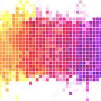 Como usar o ano em pixels?
