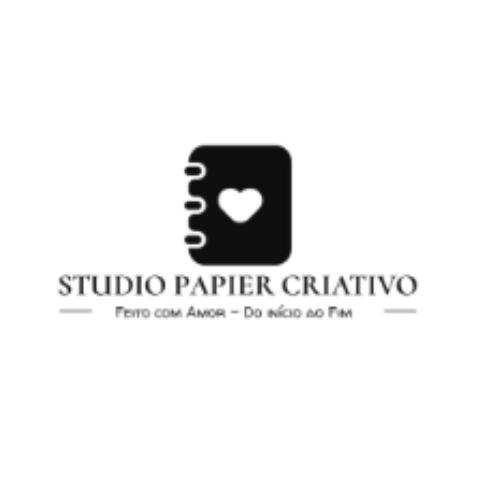 STUDIO-PAPIER-CRIATIVO
