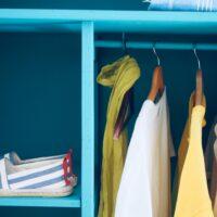 Qual a diferença entre arrumar e organizar?
