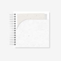 Arquivo de corte Bolso – 148x148mm